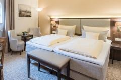 17-DZ-Komfort-Wohnbereich